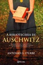 BibliotecariaAuschwitz_Gd1